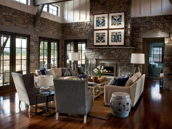Fieldstone_family_homes_great_room_(2)