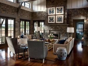 Fieldstone_family_homes_great_room_(2)