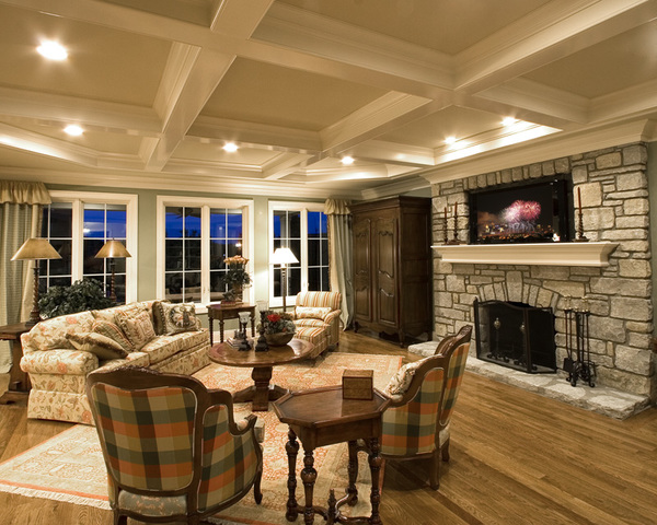 Fieldstone_family_homes_great_room_(3)