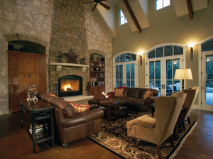 Fieldstone_family_homes_great_room_(4)