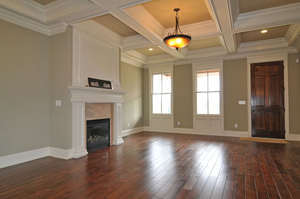 Fieldstone_family_homes_great_room_(5)