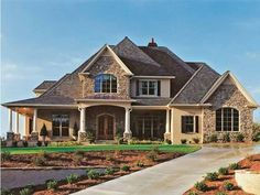 Fieldstone_family_homes_exteriors_(8)