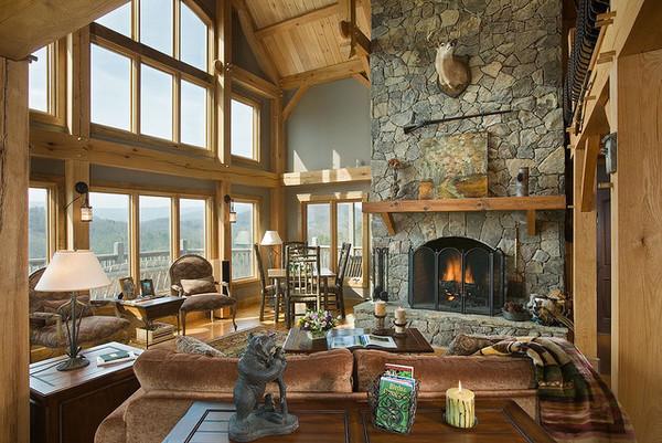 Fieldstone_family_homes_great_room_(6)