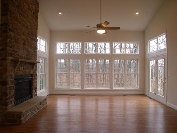Fieldstone_family_homes_great_room_(9)
