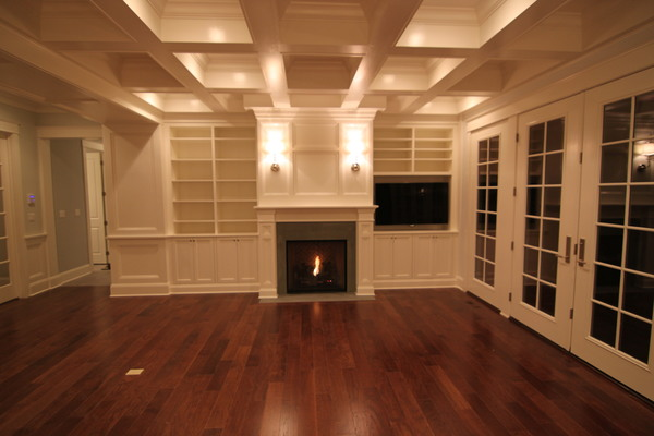Fieldstone_family_homes_great_room_(10)
