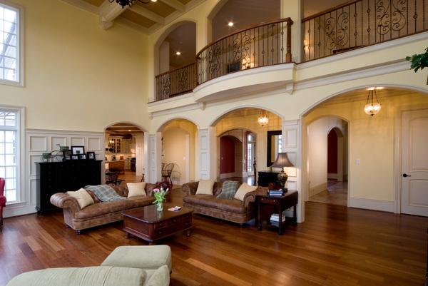 Fieldstone_family_homes_great_room_(11)