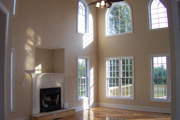 Fieldstone_family_homes_great_room_(12)