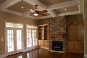 Fieldstone_family_homes_great_room_(13)