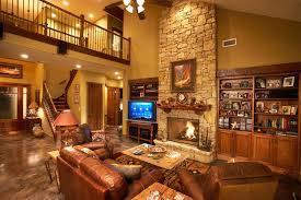 Fieldstone_family_homes_great_room_(15)