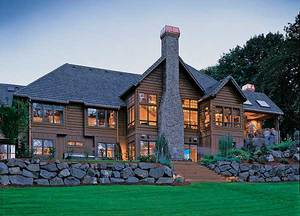 Fieldstone_family_homes_exteriors_(9)