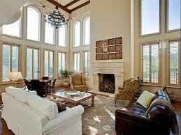 Fieldstone_family_homes_great_room_(16)