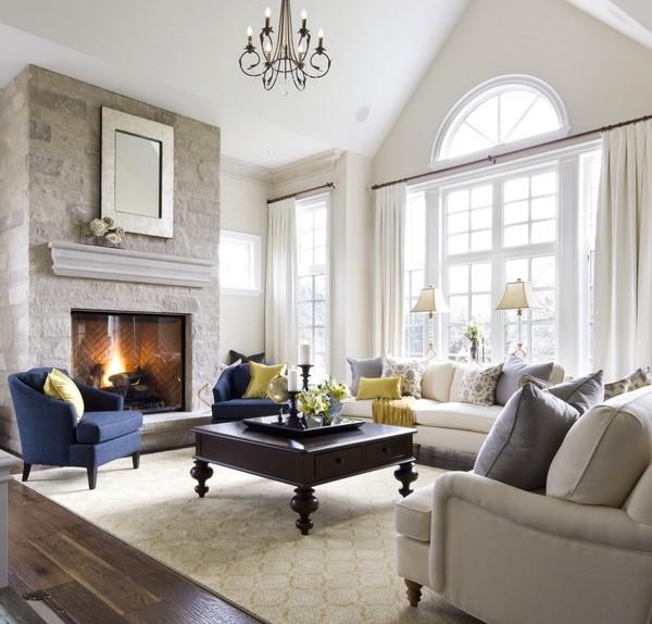 Fieldstone_family_homes_great_room_(22)