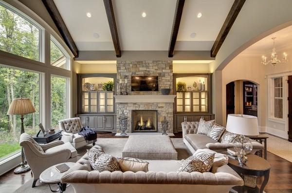 Fieldstone_family_homes_great_room_(25)