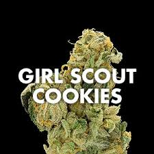 sell me them cookies from oakland smokin and drinkin