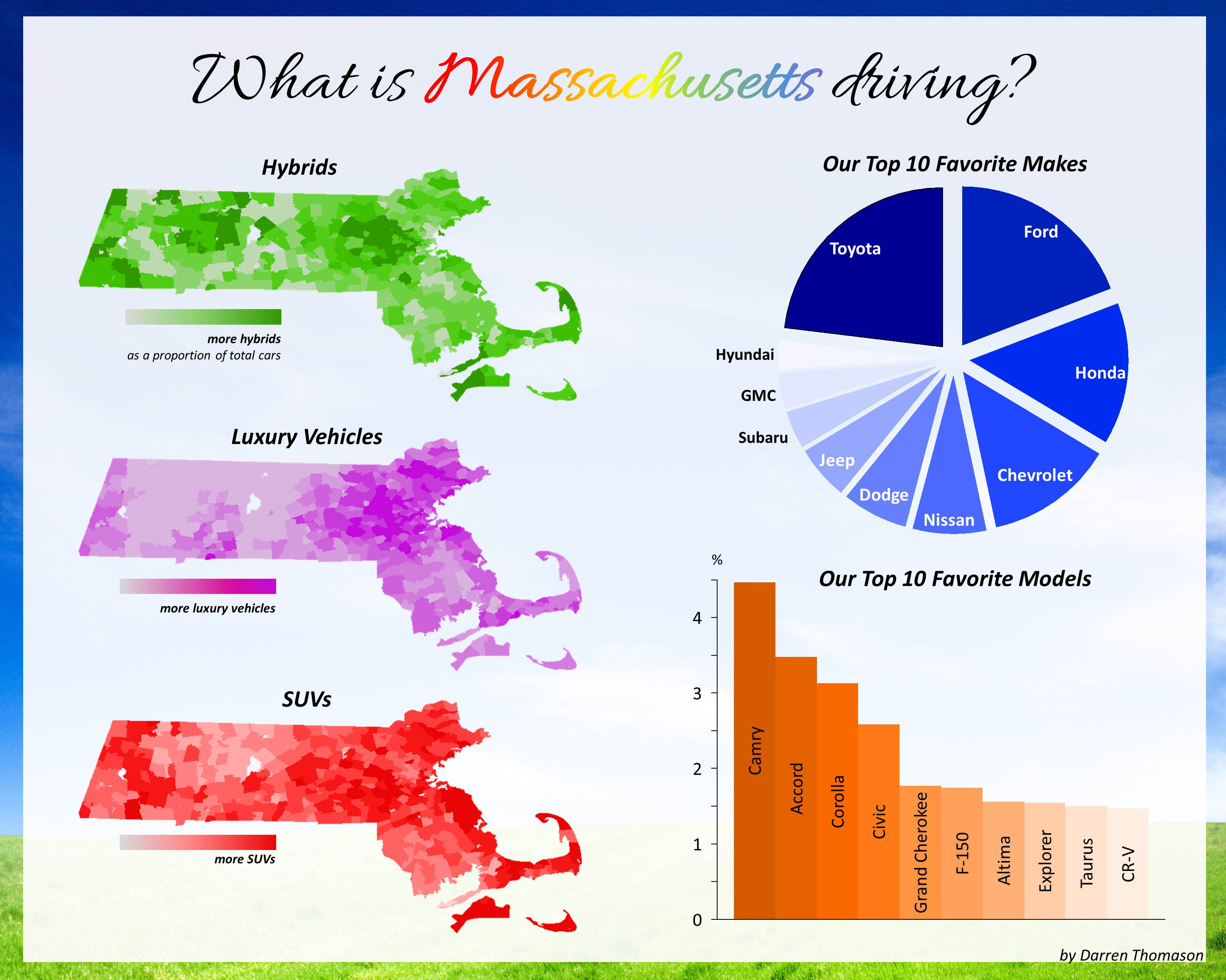 What_is_massachusetts_driving