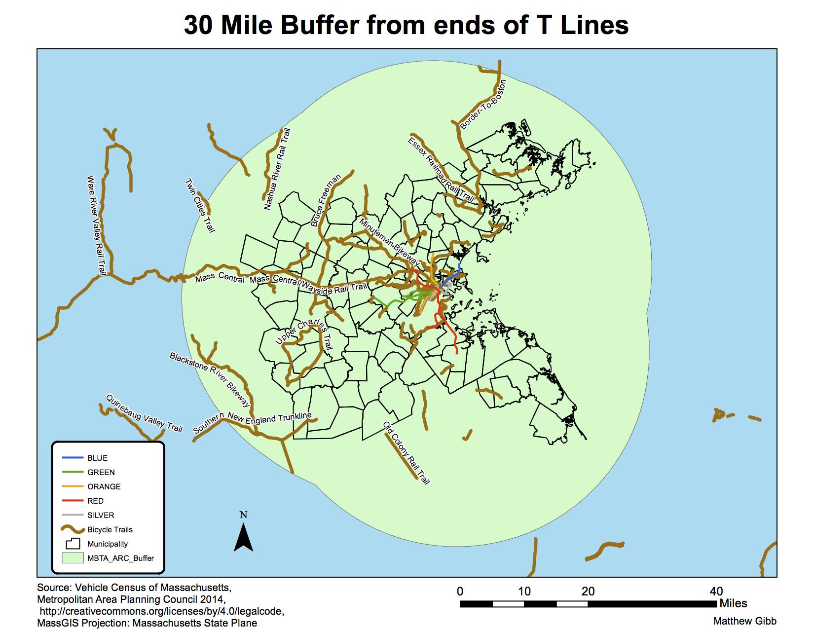 30_mile_buffer