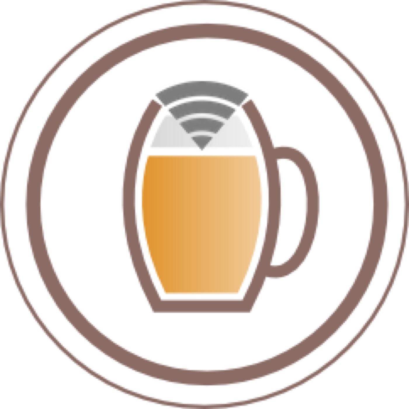 Brewery.fm