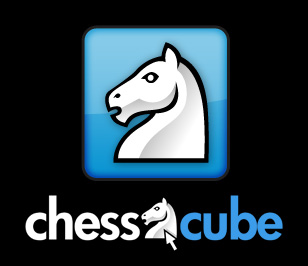 http://s3.amazonaws.com/files.chesscube.com/wp-content/themes/chesschat/assets/images/logo-chesscube-black.jpg