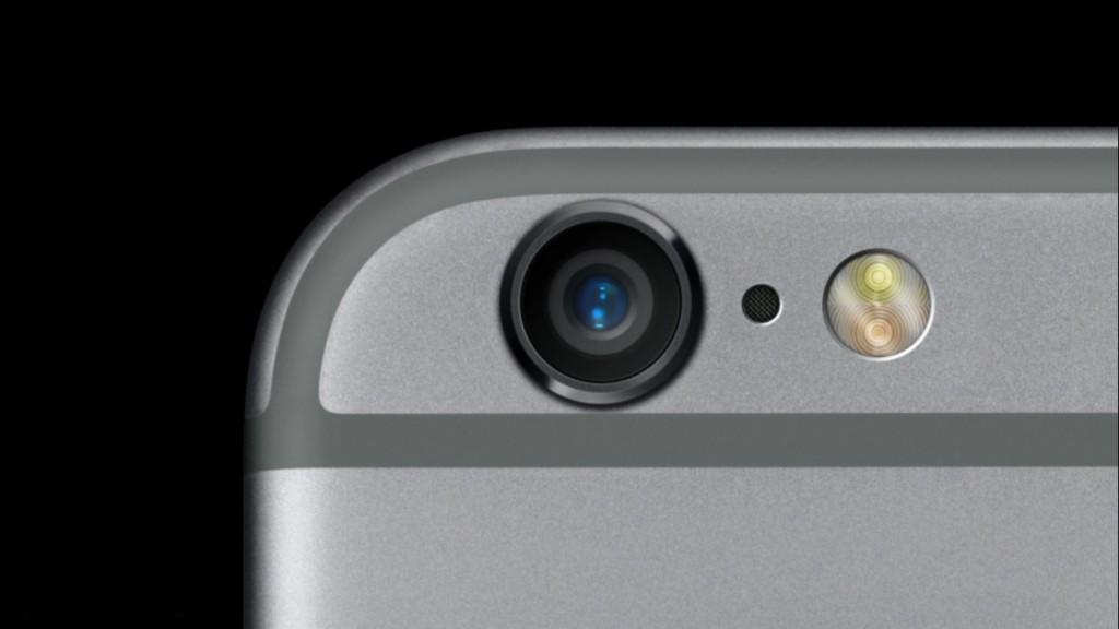 iphone-6-camera-1024x576.jpg