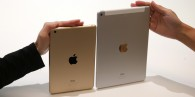 report-ipad-pro-with-12-2-inch-display-coming-mid-2015-1101385-TwoByOne