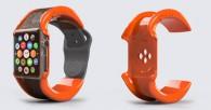 wipowerband-apple-watch