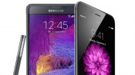 iphone-6-plus-and-samsung-galaxy