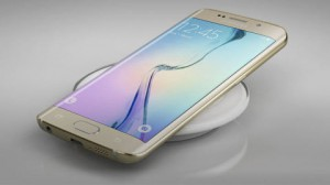 Samsung Galaxy S7 preview