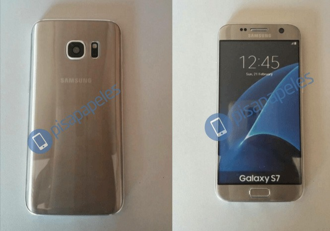 GALAXY-S7-LEAK-IMAGE