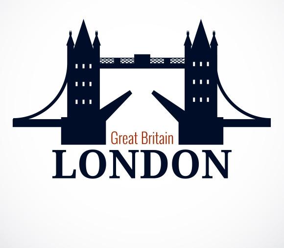 London Bridge Logo