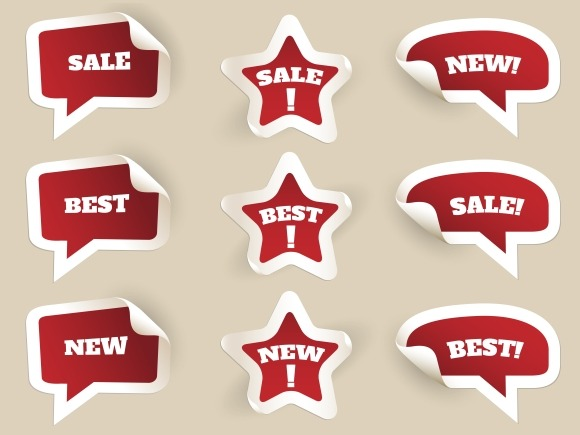 Red Labels New Best And Sale