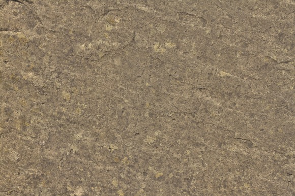 Stone Texture Seamless Version
