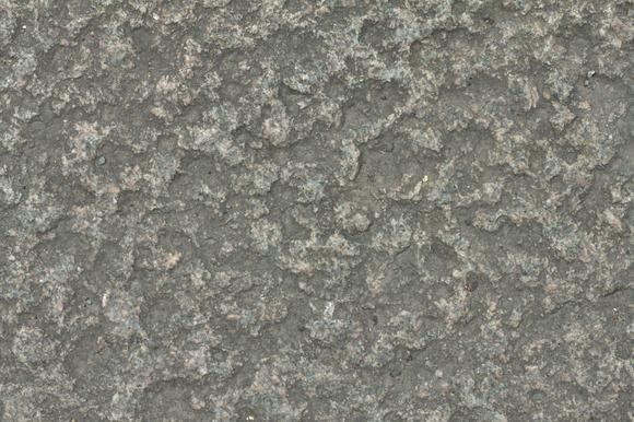 Concrete Texture Tileable Version
