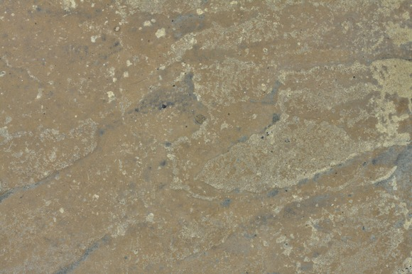 Stone Texture Tileable Version