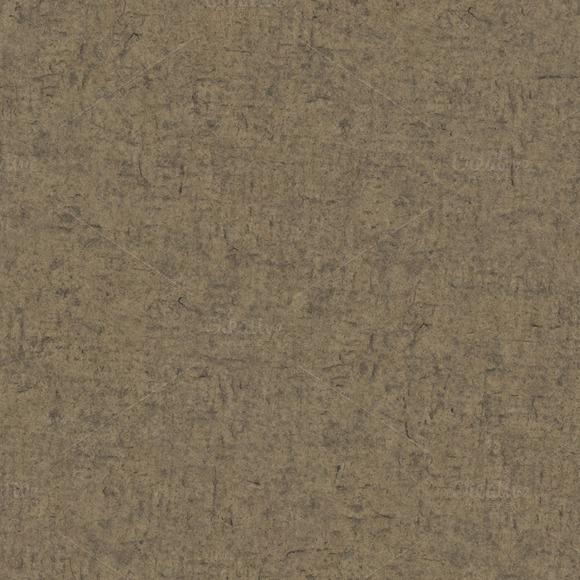 Stone Texture Tileable 2048x2048