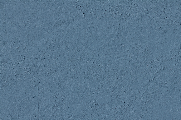 Wall Texture 4770x3178