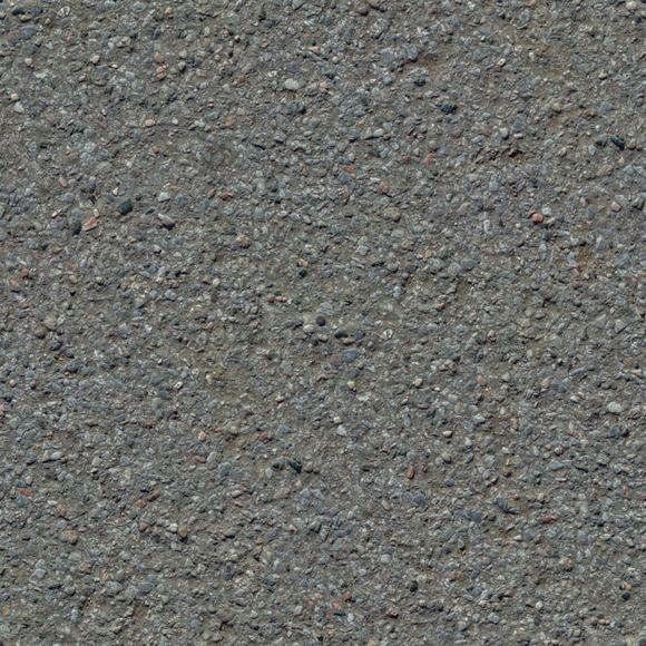 Road Texture Tileable 2048x2048