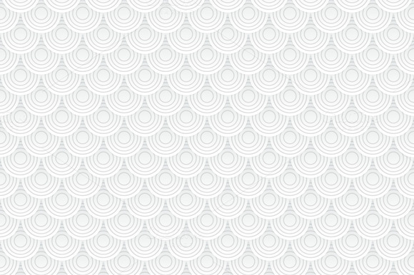White Seamless Background Scale