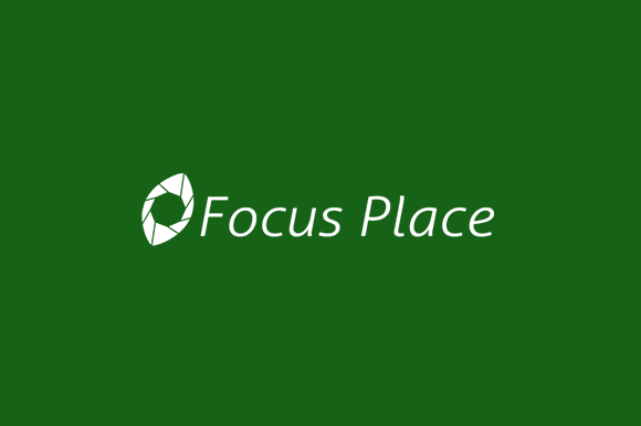 Focus Place Logo