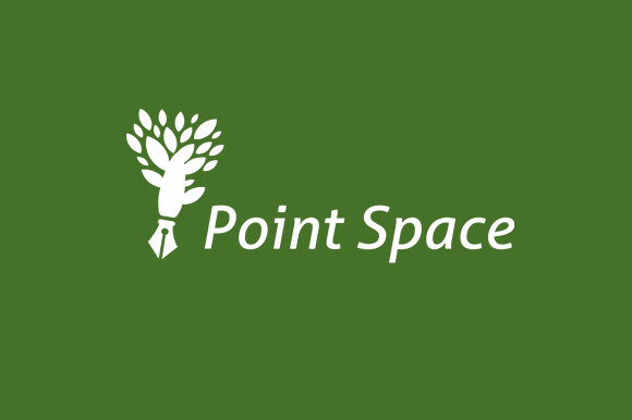 Point Space
