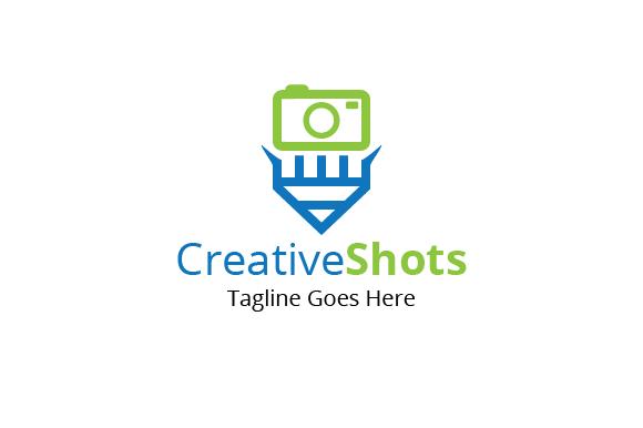Creative Shots