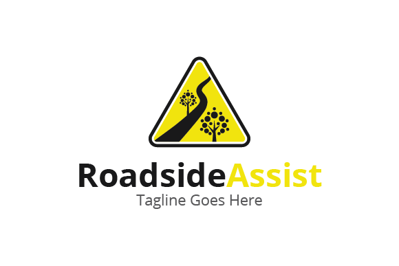 Roadside Assits