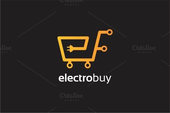 Electrobuy Logo