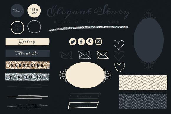 Blog Kit Nr3