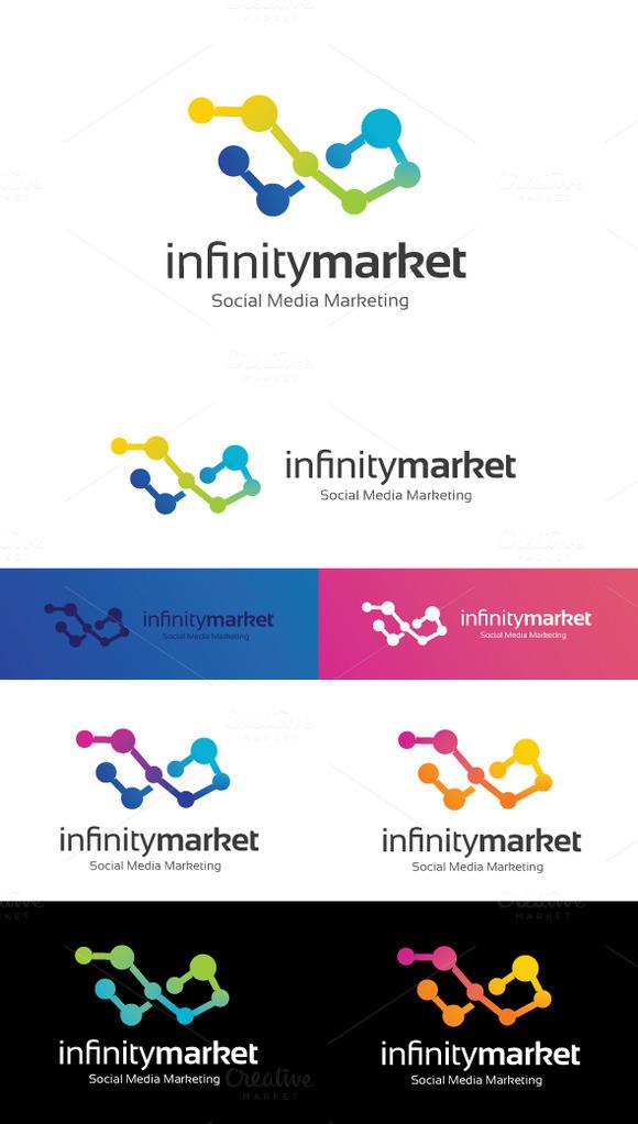 Infinity Market