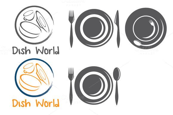 Dish World