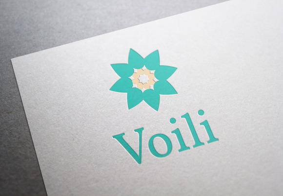Voili
