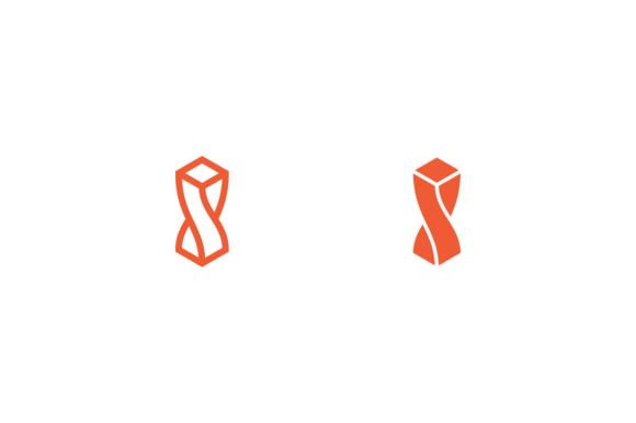 Architectural Design Logo