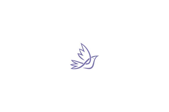 Bird Company Logo
