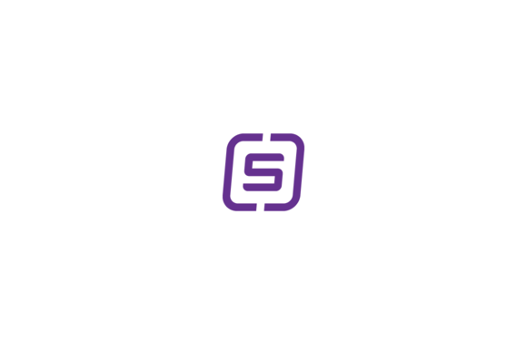 Sport Inc Logo