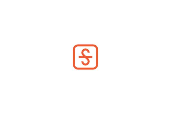 Sport Corporation Logo